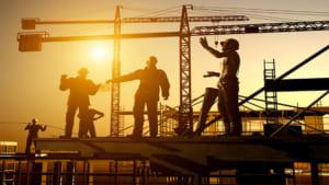quy trình thiết kế công trình xây dựng