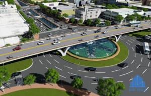 công trình giao thông là gì
