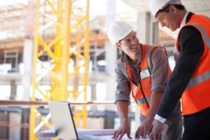 Danh mục hồ sơ quản lý chất lượng công trình