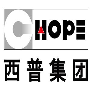 Nanjing C-hope Cement Engineering Group Co., Ltd